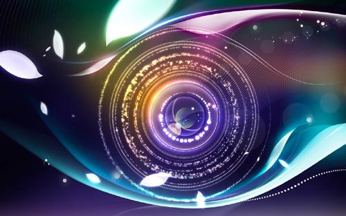 Fuji x Panasonic พัฒนาเซ็นเซอร์กล้อง Organic CMOS รุ่นใหม่ไฉไลกว่าเดิม
