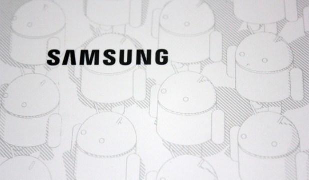 โจรมีเซ็ง… ซัมซุงเตรียมจัดลูกเล่นเปลี่ยนสมาร์ทโฟนเป็นที่พับกระดาษเมื่อโดนโจรกรรม