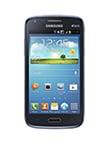 Samsung Galaxy Core