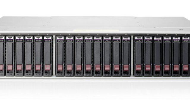 เอชพีเจาะตลาดเอสเอ็มบี ส่งเซิร์ฟเวอร์และอุปกรณ์จัดเก็บข้อมูลใหม่ สนับสนุนระบบไอทีให้ทำงานง่ายขึ้นเพิ่มประสิทธิผลให้แก่ธุรกิจขนาดกลางและเล็ก  โปรแกรมสนับสนุนใหม่ ทำให้พันธมิตรคู่ค้าใช้เวลาสร้างรายได้จากโซลูชั่น HP Storage ได้เร็วขึ้น