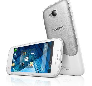 Lenovo ฉีกข้อจำกัดด้านราคา เปิดตัวสมาร์ทโฟนประสิทธิภาพเหนือกว่า ฟังก์ชั่นครบครัน  ในราคาสบายกระเป๋า