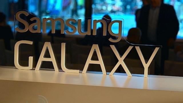 Samsung Unpacked Episode 2 สมาร์ทโฟน แทบเล็ต นาฬิกา