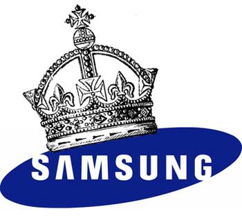 มาแน่… Smartphone จอโค้งเว้า จ่อเปิดตัวที่เกาหลีใต้ใช้ชื่อ Galaxy Round