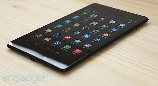 Google บริจาค Nexus 7 กว่า 17,000 ให้ผู้ประสพภัยจากเฮริเคนแซนดี้ในนิวยอร์ก