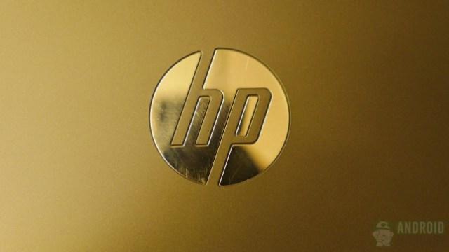 HP อาจจะออกโทรศัพท์ Android เองเร็วๆ นี้ก่อนสิ้นปี