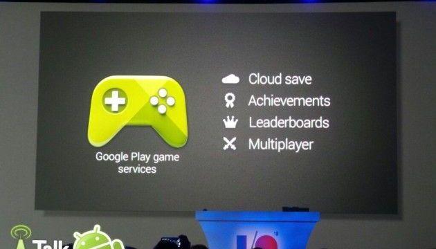 Google Play Store เตรียมจัดหมวดหมู่เกมส์ใหม่ เพิ่มจาก 8 เป็น 17