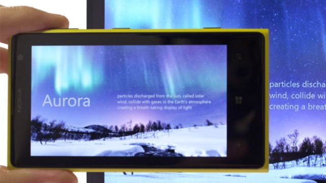 เตรียมตัวจ้า… Nokia สรุปรายละเอียดการอัพเดท Lumia Black