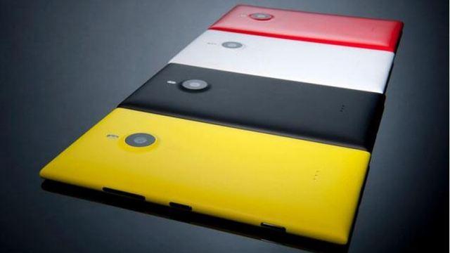 สายการบิน Delta Airlines จะเปลี่ยนมาใช้ Lumia 1520 สานต่อจาก Lumia 820