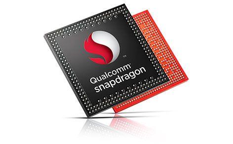 Qualcomm ออกชิปใหม่ Snapdragon 802 พลังประมวลผลสำหรับ TV จอ 4K