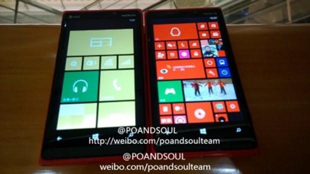คุกแตก… แฮกเกอร์ชาวจีนเจาะระบบปฏิบัติ WP8 ได้สำเร็จผ่าน Lumia 920