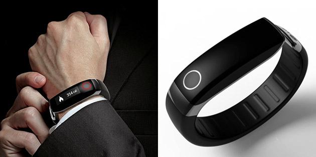 ข่าวลือใหม่ Google กับ LG กำลังทำนาฬิกาสมาร์ทวอทช์กัน