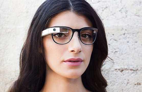 Google Glass กลับมาอีกครั้ง เปิดขายให้กับทุกคนในสหรัฐอย่างไม่มีเงื่อนไข