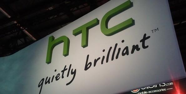 ภาพชุดใหม่ของ One A9 โทรศัพท์ความหวังใหม่ค่าย HTC เผยชัดชมกันทุกสัดส่วน