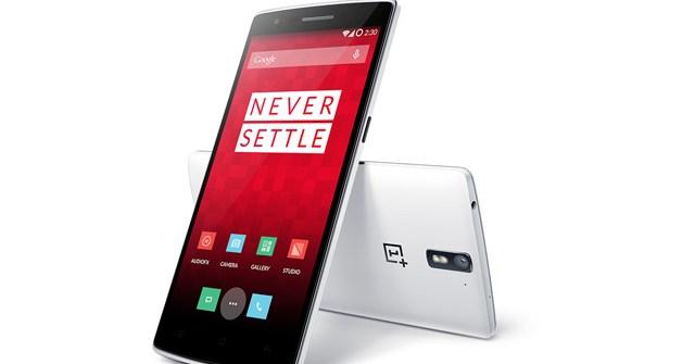 เอ้าซะงั้น OnePlus เป็นบริษัทลูกของ Oppo อีกทอดหนึ่ง?