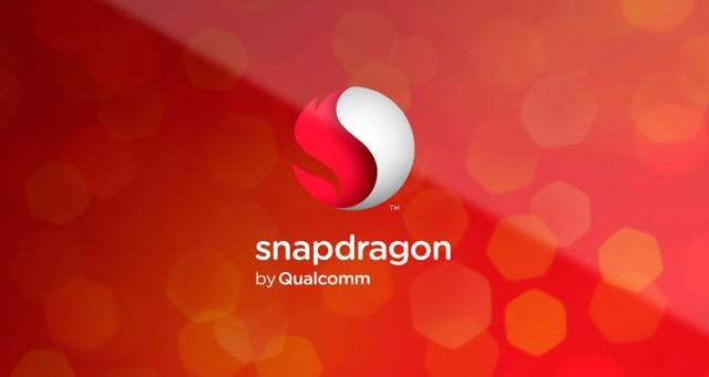 เจอกัน 2015 Qualcomm เปิดตัวหน่วยประมวลผล Snapdragon 808 / 810