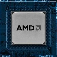AMD เตรียมรุกตลาด ARM ด้วยหน่วยประมวลผล SkyBridge เชื่อมสองโลกเข้าด้วยกัน