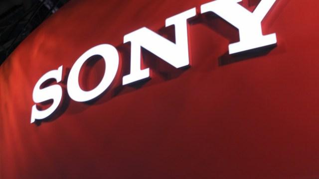 ช็อคสาวก Sony โดนแฉโพย XPERIA Z3 ไม่มี Snapdragon 805 และไม่มีทายาท Z Ultra!!