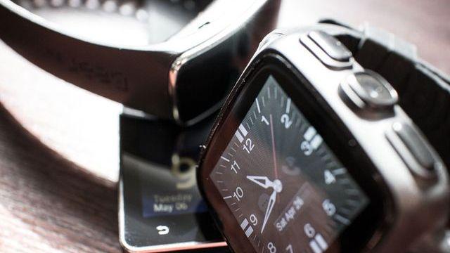 Smartwatch ของ Microsoft จะมาตุลา ทำงานข้ามแพลตฟอร์มได้