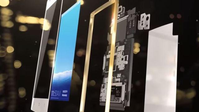 Gionee น้องใหม่จากจีน ออกโฆษณากัดจมเขี้ยวแซว Samsung เรื่องพลาสติก!!