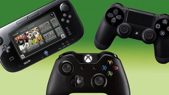 เมื่อเกมฟอร์มยักษ์เริ่มค่อยๆทะยอยลงมือถือ แล้วจุดยืนของเครื่องเกม Console ล่ะ จะอวสานแล้วจริงๆหรือ