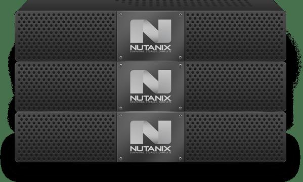 นูทานิกซ์ เผยผลประกอบการพุ่ง ยอดขายทะลุ 200 ล้านเหรียญสหรัฐ