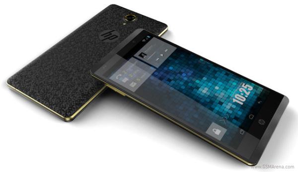 Google ซุ่มเจรจากับ HP ทำแท๊บเลต Nexus เพื่อระดับตลาดองค์กร!!