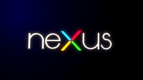 แหล่งข่าวแย้ม Nexus Marlin หน้าจอ 5.5 นิ้ว ก็ยังเป็น HTC รับเหมาผลิต