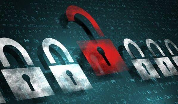 ฝรั่งเศสปัดตกร่างกฏหมายบังคับ ผู้ผลิตอุปกรณ์ต้องเปิดทางช่วยถอดรหัสเครื่อง