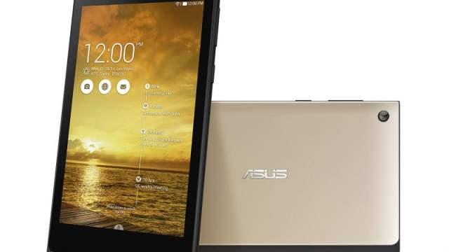 ASUS เอาด้วย เปิดตัว Memo Pad 7 หน้าตาแบบใหม่ดูพรีเมี่ยม พร้อมใช้ชิป Atom แบบ Quad-core