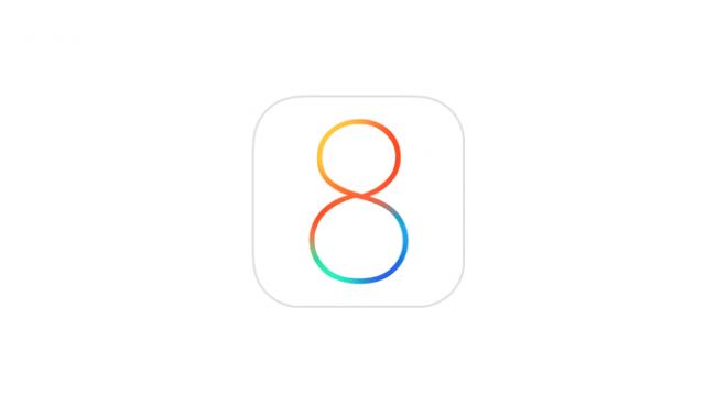 อดใจแป๊ป Apple iOS 8.1 อุดรูรั่วเพิ่มลูกเล่นใหม่ พร้อมอัพเดทสัปดาห์หน้า