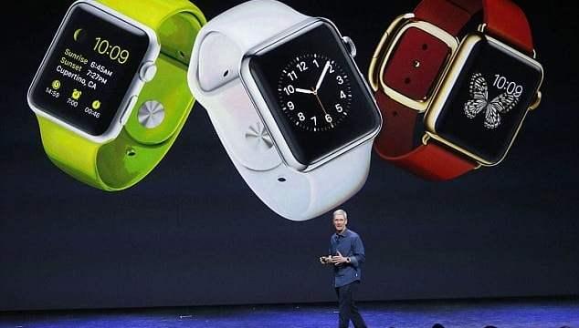 Apple Pay แค่จุดเริ่มต้น พร้อมต่อเทคโนโลยี NFC ใช้งานหลากหลาย