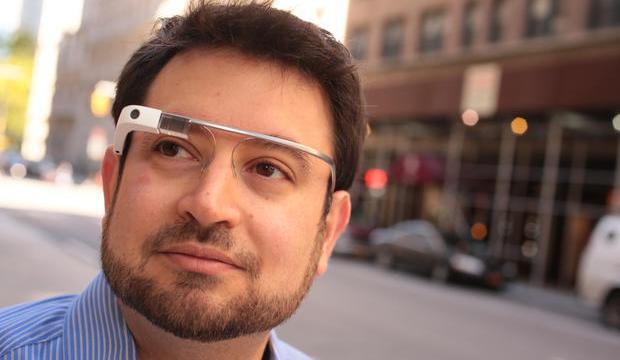 MPAA สั่งห้ามนำ Google Glass, Galaxy Gear ติดกล้องเข้าโรงหนัง