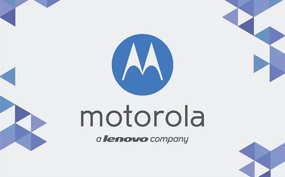 ประธานแจงยังทำตลาดควบคู่แบรนด์สมาร์ทโฟน Lenovo, Moto ต่อไป