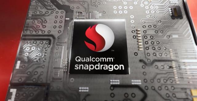 ข่าวดี!!! โรคเลื่อนของ Snapdragon 810 หายแล้ว และจะพร้อมใช้งานในช่วงครึ่งปีแรก 2015