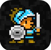 Dungeon Runner แอปเพื่อการออกกำลังกายสุดแนว ที่ให้อารมณ์ราวกับว่าคุณกำลังเล่นเกมสุดคลาสสิกอยู่