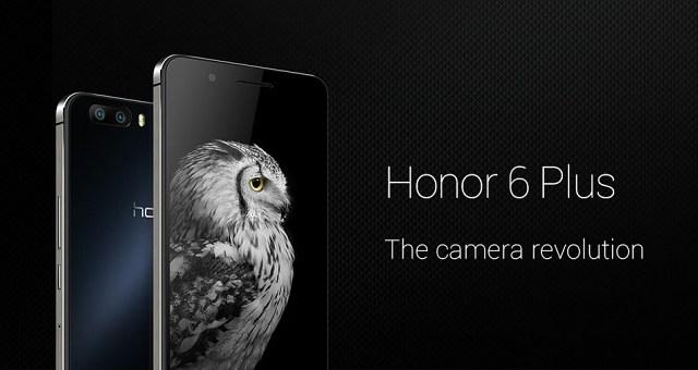 มาดูตัวอย่างภาพถ่ายจากกล้องคู่สุดเทพของ Huawei Honor 6 Plus กันเถอะ