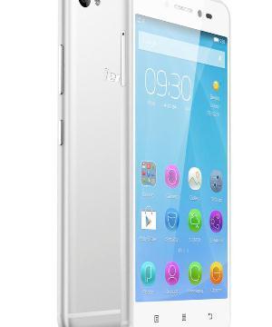 ใหม่ เลอโนโว S90 สุดยอดสมาร์ทโฟนสำหรับชาวเซลฟ์ฟี่