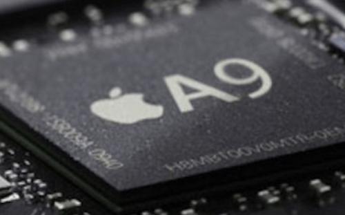 Bloomberg รายงาน iPhone 5SE, iPad Air 3 มาแน่พร้อมพกชิปเซ็ต Apple A9 เขย่าตลาด