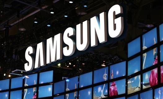 ชะอุ้ย Samsung Display ยื่นจดทะเบียนชื่อกระจก Turtle Glass ในเกาหลีใต้แล้ว