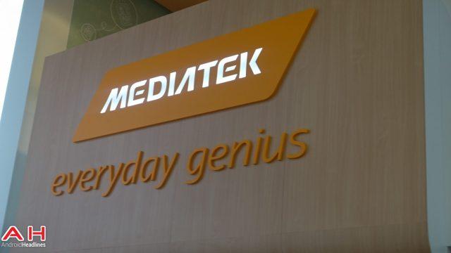 MediaTek แอบทำการทดสอบเผยชิปเซ็ต Helio X20 เย็นกว่า Snapdragon 810