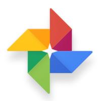 มาอัพโหลดรูปภาพแบบง่ายๆไปกับ Google Photos กันเถอะ!