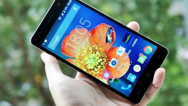 [Review] i-mobile IQ BIG 2 สมาร์ทโฟนจอใหญ่ Quad-core พร้อม RAM 2GB เปิดราคา 4,990 บาท