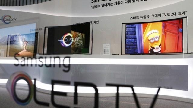 Samsung ก็เอาด้วยประกาศลงทุนโรงงาน OLED ในเวียตนาม 3 พันล้านเหรียญ