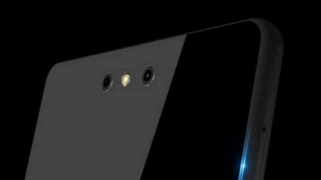 ลือ! Samsung Galaxy S7 อาจพร้อมจำหน่ายในช่วงกุมภาพันธ์ต้นปีหน้า