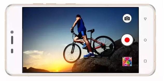 Gionee S5.1 Pro พร้อมจำหน่ายแล้วในจีน ด้วยราคาหมื่นต้นๆ