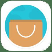 ShopTidLom แอพพลิเคชั่นที่ช่วยให้ช็อปปิ้งร้านค้าบน Instagram ได้ง่าย และสะดวกขึ้น