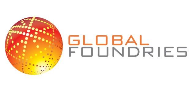 เจ้าของโรงงาน GlobalFoundries สนใจขายกิจการพร้อมหาผู้รับเซ้งต่อ 2 หมื่นล้าน
