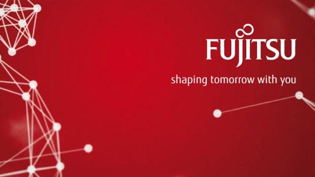 ต้านไม่ไหว Fujitsu ประกาศแยกส่วนธุรกิจคอมพิวเตอร์ PC กับสมาร์ทโฟนแล้ว