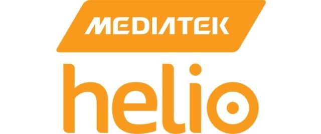 สนองตลาด MediaTek เปิดตัวชิปเซ็ตต่อยอด Helio P25 เอาใจสมาร์ทโฟนกล้องคู่