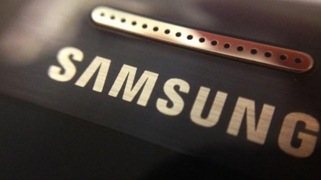 ลือ Samsung Galaxy S7 มาพร้อมฟีเจอร์ Vivid Photo สร้างภาพถ่ายให้มีชีวิต